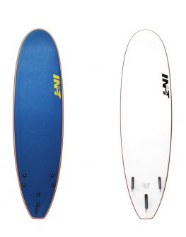 7.0-funboard-blue_1024x1024