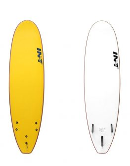 7.0-funboard-yell_1024x1024