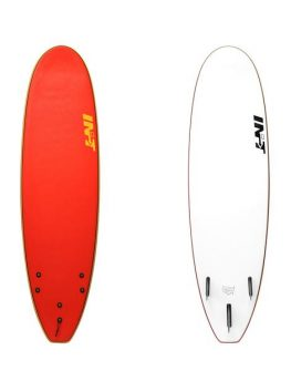 7.0-funboard-red_grande