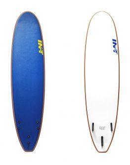 longboard-sft-blue_1_1024x1024