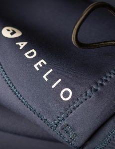 Adelio-Wetsuits-Limestone-Neoprene1