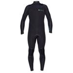 fulcrum surf wet suit